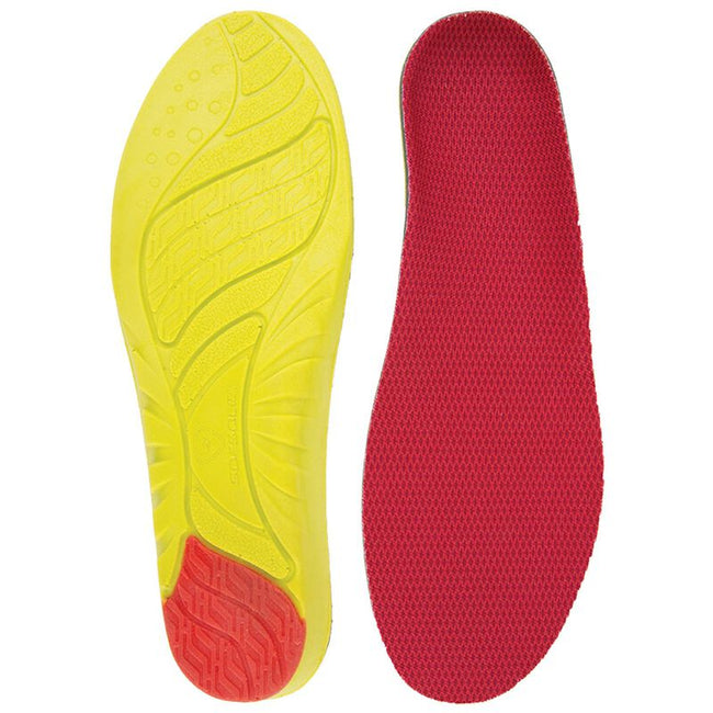 Ladies Sofsole Arch Insole