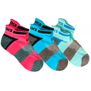 Lyte Youth Socks