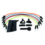 Multi Resistance Training Kit