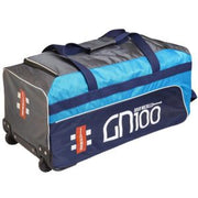 GN100 Wheelie Bag