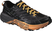 Mens Speedgoat 2