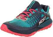 Ladies Speed Instinct 2