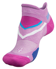 Ultraglide Socks