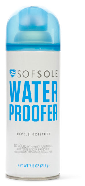 Sofsole Water Proof