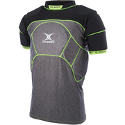Rugby Body Armour
