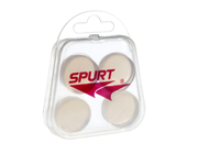 Earplug Silicone
