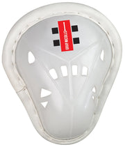 Grey- Nicolls Abdo Guard