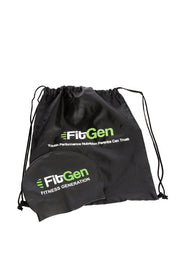 Fitgen Swimming Cap