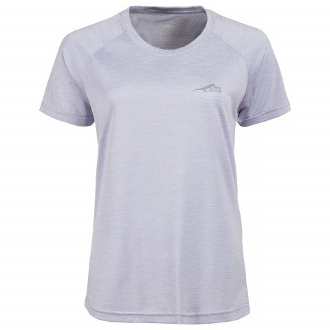 Ladies Corefit Tee
