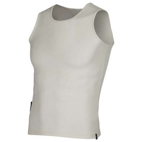 Mens Heat Shield Vest