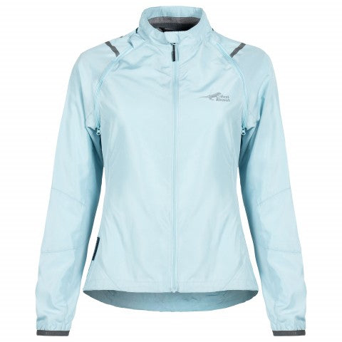 Ladies Magneeto Cycling Jacket