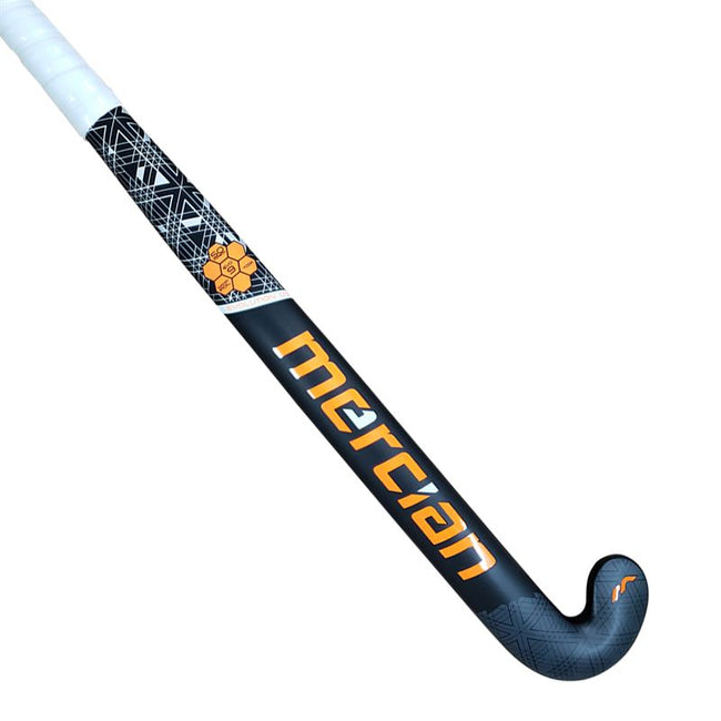 Hockey Stick - Evo 0.9