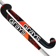 Hockey Stick - GX3500 Ultrabow