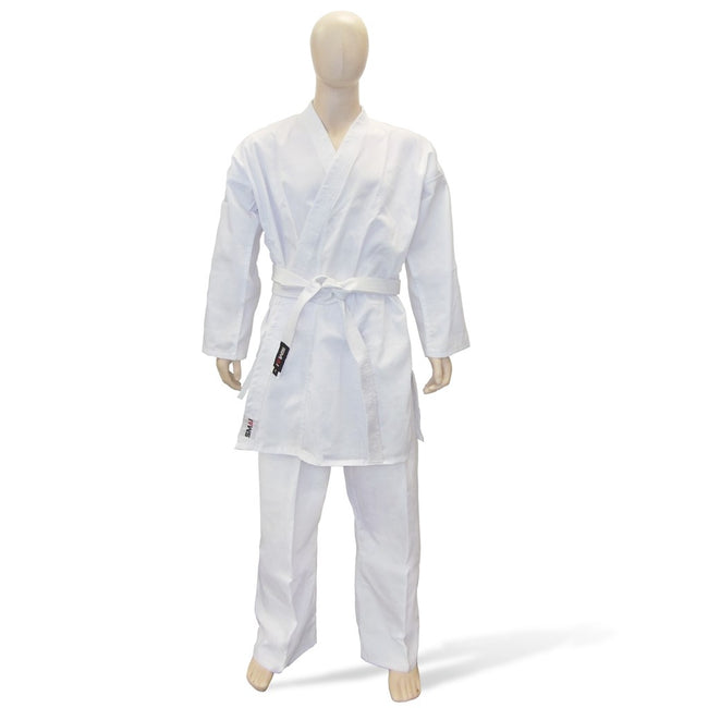 Mitsuko Karate Uniform