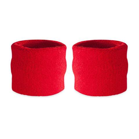 Wristband 2 Pack