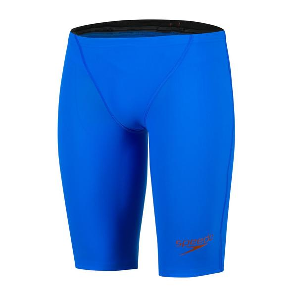 LZR Racer Element Jammer AM