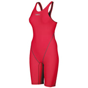 Powerskin St 2.0 FBSLO Ladies
