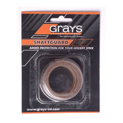 Shaft Guard