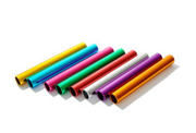 Relay Batons - Set of 8