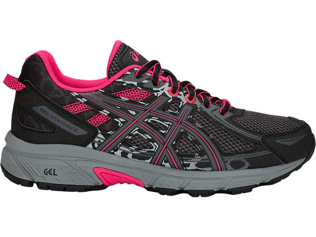Ladies Gel - Venture 6