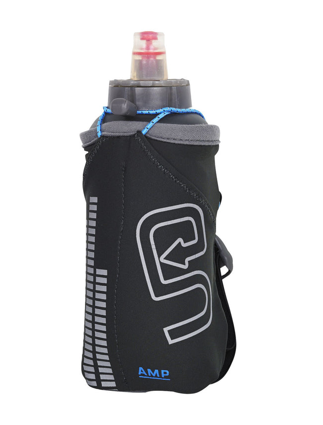 AMP Water Bottle