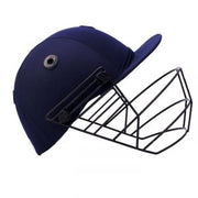 Cricket Helmet County