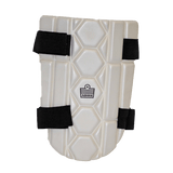 Cricket Moulded Thigh Pad