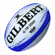 G-TR 3000 Rugby Ball
