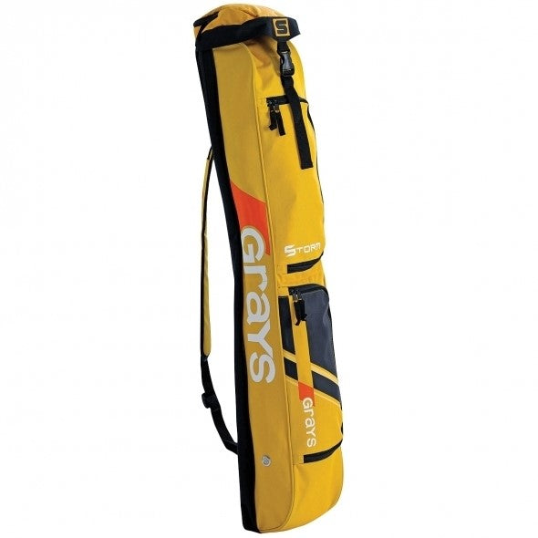 Hockey Bag -Storm Bag