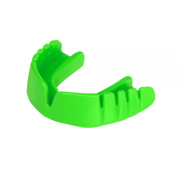 Opro Mouth Guard Snap Fit