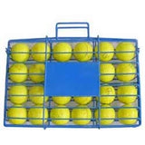 Hockey Ball Carry Case