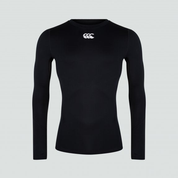 Rugby Base Layer