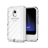 "POCKETALK ""S"" Liquid Crystal Case by Spigen"