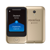 "Pocketalk ""S"" Voice / Camera Translator"