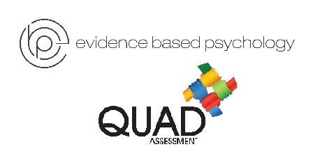 Quad Assessment Pty Ltd