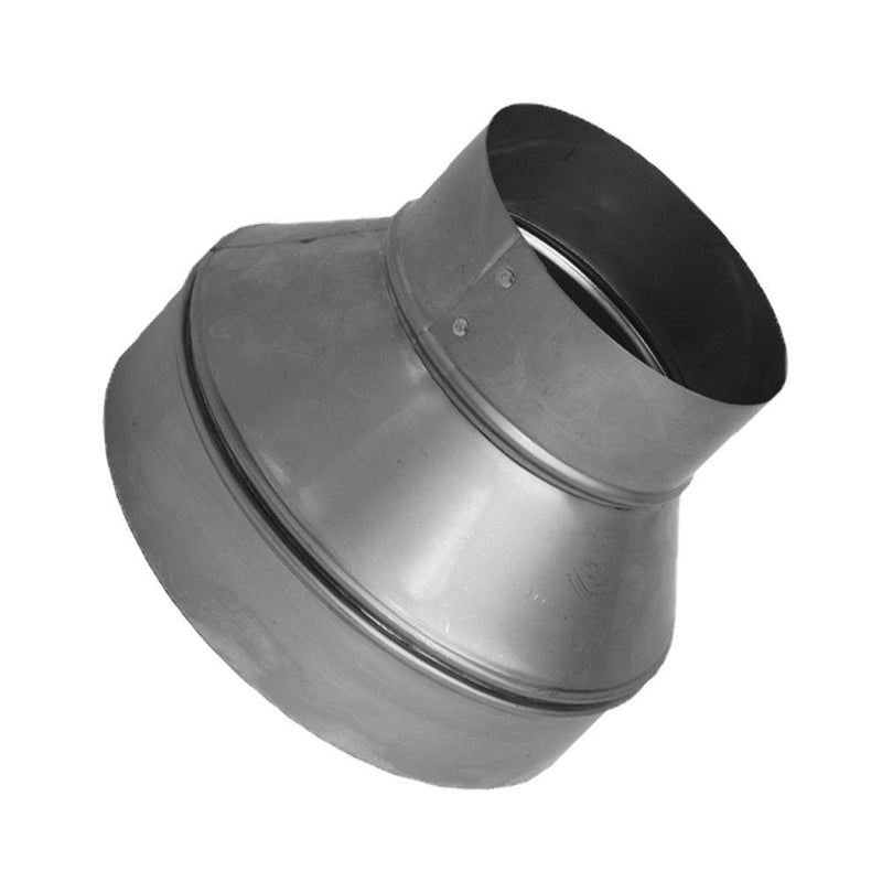 Ducting Reducer
