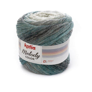 Melody Color-Katia-Justknit