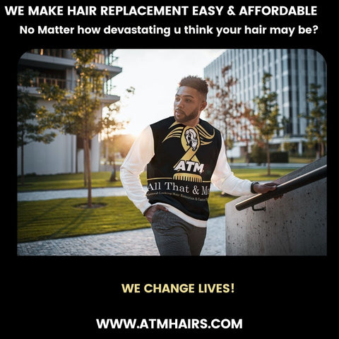 schedule-your-appointment/hair-services/hair-replacement/