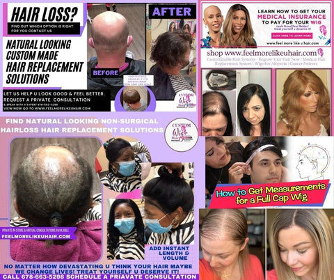 schedule-your-appointment_ near_me_Professional Hair Replacement, Lilburn, Georgia, GA, USA_ Hair Replacement Services