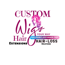 /custom-wigs-extensions-toupee-hair-pieces-hair-solutions