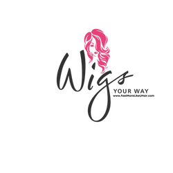 Feel More Like U Custom Wigs, Hair Extensions & Hair Replacement Solutions