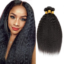 Load image into Gallery viewer, Advanced Micro-link No-Braid #Braidless Sew-in Hair Extensions >Professional Install Application Service with a FMLU Certified Wig & Hair Extension Expert
