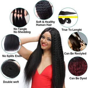 Advanced Secret Hidden  Sew-in Hair Seamless Extensions Collection No-Braid >Professional Install Application Service with a FMLU Certified Wig & Hair Extension Expert