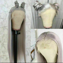 Load image into Gallery viewer, Porsha G. Custom Made Wig(Create Your Own)Hair System |