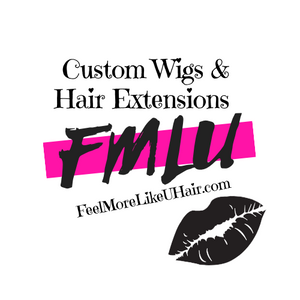 ⚕️Medical Wigs | Premium Non Surgical Hair Replacement Systems