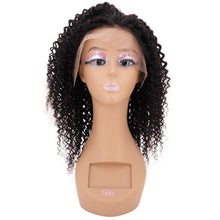 Load image into Gallery viewer, Copy of variants Brazilian Afro Kinky Front Lace Wig
