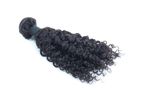 curly hair extensions-custom-wigs-extensions-toupee-hair-pieces-hair-solutions