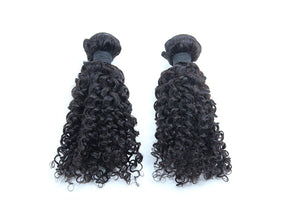 weave-curly hair extensions-custom-wigs-extensions-toupee-hair-pieces-hair-solutions