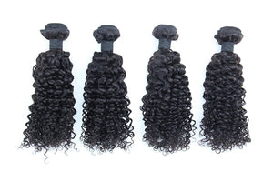 bundle-dealcurly hair extensions-custom-wigs-extensions-toupee-hair-pieces-hair-solutions