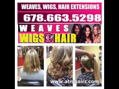 Our Main Hair Products (Certified Medical Wig Manufactory, Alopecia Custom Wigs & Hair Systems, Cranial Prosthesis, Full Lace + Lace Front Wig, Toupee, Hair Weft, Bundles) Our Custom Breathable Comfortable Fitting Natural Looking + Feels & Look Like Your Own Hair Growing From Your own Scalp, Hair Extensions U Can't See Or Feel, learn more Discuss your options with 1 of our professional certified hair extension specialist  certified wig expert. Request a Private 1 on 1 @ www.feelmorelikeuhair.com